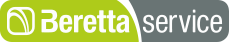 Beretta Service Roma Logo