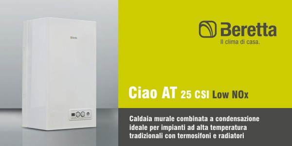 caldaia-beretta-ciao-at-25