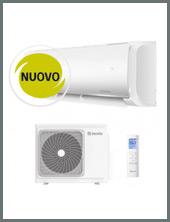offerta_climatizzatori_Beretta-mod.-BREVA--9.000-BTU